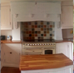 Professional decorators in Braintree, Essex in the UK. Richard Hayes and Matthew Hayes of Hayesdec