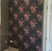Hayesdec decorators and wallpaperers in Braintree, Essex in the UK